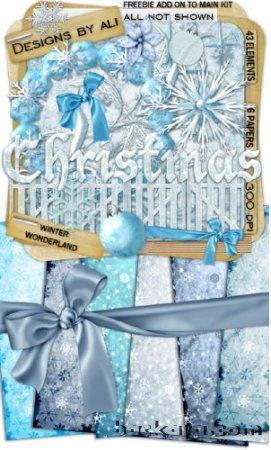 Новогодние открытки. Нежная рождественская открытка с блёстками и бантиками. Открытка к рождеству должна отражать суть праздника и быть близкой Вам по настроению, чтобы получатель открытки сразу понял, что рождественская открытка от Вас. И эта нежная рождественская открытка станет отличным поздравлением с Рождеством для Вашей семьи и коллег по работе. Ведь поздравить с Рождеством нужно как можно большее количество людей. С Рождеством Вас!