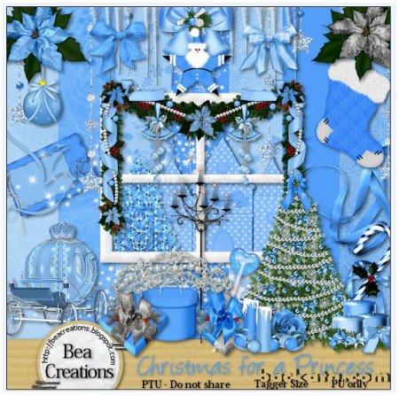 Новогодние открытки. Голубая новогодняя открытка, интерьер в которой выдержан в голубых тонах. Только новогодняя ёлочка зелёного цвета, но на ней столько голубых игрушек и украшений, что она тоже кажется голубой. Чудесная новогодняя открытка для тех, кто ожидает ребёнка и уже знает его пол. Открытка на Новый год покажет Ваше внимание и заботу, а также поздравит с Новым годом тех, кто Вам так дорог.