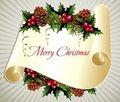 Новогодние рамки. Отличная новогодняя рамка небольшого размера для создания аватарки на Новый год или для вставки в коллаж. Новогодняя рамка в виде пергамента украшена еловыми ветками, остролистом, шишечками и ягодками. А фон новогодней рамки сделан в виде лучей. Новогодняя рамка-аватарка отлично подойдёт и для поздравления друзей с рождественскими праздниками и старым Новым годом.