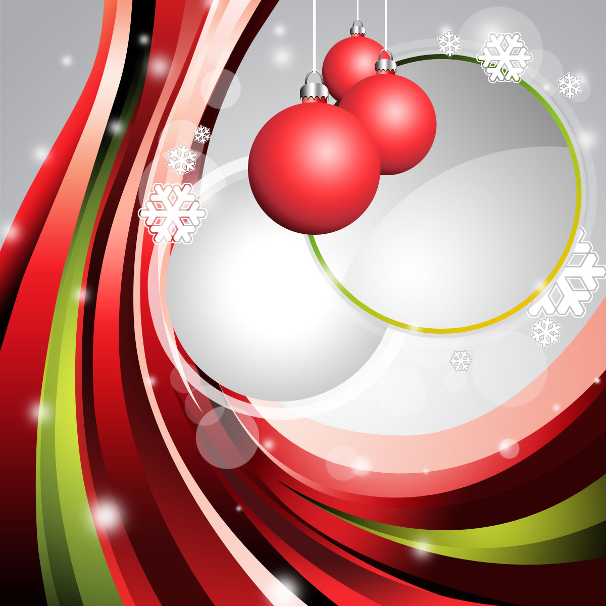 Новогодние рамки. Яркая новогодняя рамка на два портрета идеально подойдёт на все случаи жизни. Если Вы хотите поздравить с Новым годом любимое начальство или сделать небольшой сюрприз своей второй половинке. Неважно. Новогодняя рамка для фото с яркими принтами, узорными снежинками и ёлочными украшениями поможет Вам произвести неизгладимое впечатление и заслужить искреннюю благодарность.