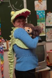 Новогодние костюмы для детей и взрослых!
