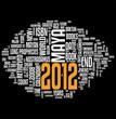 2012 картинки - №100