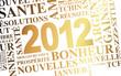 Картинки 2012 - №192