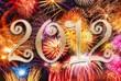 Картинки 2012 - №200