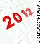 Картинка с надписью 2012 - №70