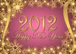 Новогодние картинки 2012 - №1046