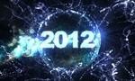 Новый год картинки 2012 - №1671