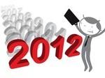 Картинки 2012 года - №1724