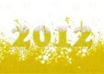 Картинки 2012 года - №1728