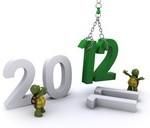 Картинки 2012 года - №1732