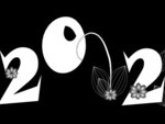 Картинки 2012 года - №1733