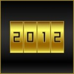 2012 картинки - №1744