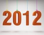 2012 картинки - №1746