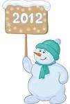 2012 картинки - №1748