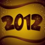 2012 картинки - №1751