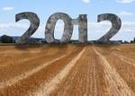 2012 картинки - №1758