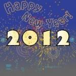 Новые картинки 2012 - №1823