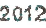Новые картинки 2012 - №1826