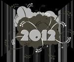 Новые картинки 2012 - №1835