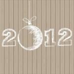 Картинки новый 2012 - №1844