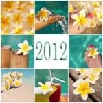 Картинки новый 2012 - №1847
