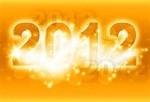 Картинки 2012 года - №1867