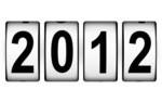 2012 картинки - №1897