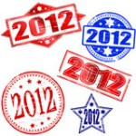Новые картинки 2012 - №1963