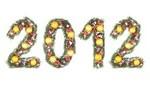 Новые картинки 2012 - №1966