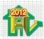 Новые картинки 2012 - №1970