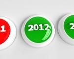 Новые картинки 2012 - №1976