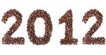 Новые картинки 2012 - №1978