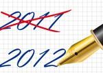 Картинки новый 2012 - №1983