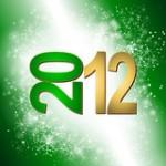 Картинки новый 2012 - №1985