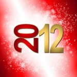 Картинки новый 2012 - №1986