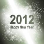 Картинки новый 2012 - №1989
