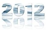 Картинки новый 2012 - №1991