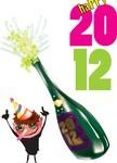 Картинки новый 2012 - №1993