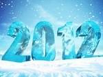 Картинки новый 2012 - №1994