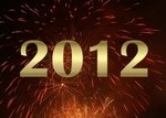 Картинки 2012 года - №2013