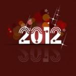 Картинки 2012 года - №2015