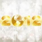 2012 картинки - №2028