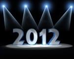 2012 картинки - №2030