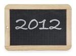 2012 картинки - №2038