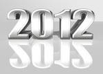 Новогодние картинки 2012 - №2069