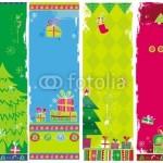 Новогодние баннеры (11)