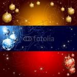Новогодние баннеры (12)