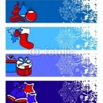 Новогодние баннеры (16)