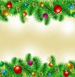 Новогодние баннеры (5)