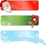 Новогодние баннеры (8)